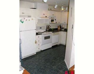 """Photo 3: 102 33668 KING RD in Abbotsford: Poplar Condo for sale in """"College Park"""" : MLS®# F2616857"""