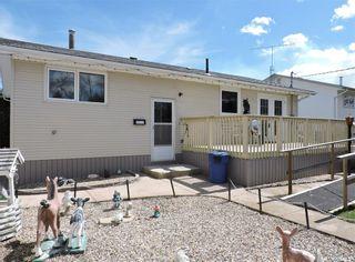 Photo 2: 335 Morken Street in Sturgis: Residential for sale : MLS®# SK809720