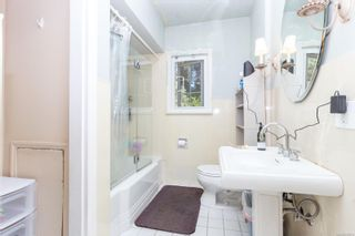 Photo 13: 3260 Beach Dr in : OB Uplands House for sale (Oak Bay)  : MLS®# 852074