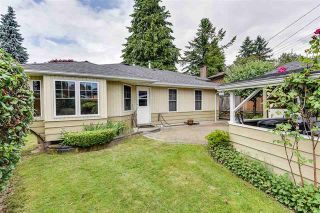Photo 14: 3010 Astor Dr in Burnaby: Sullivan Heights House for sale (Burnaby North)  : MLS®# R2378734