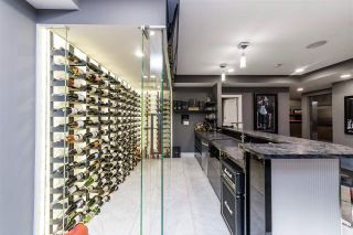 Photo 35: 8606 Saskatchewan Drive in Edmonton: Zone 15 House for sale : MLS®# E4249409
