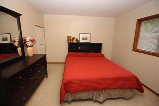 Photo 14: 257 Fortier Avenue in Winnipeg: North Kildonan Residential for sale (3G)  : MLS®# 202006090