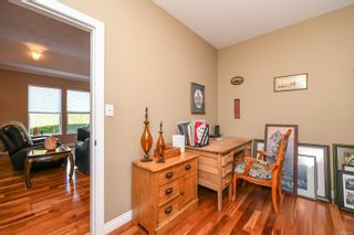 Photo 16: 2326 Suffolk Cres in : CV Crown Isle House for sale (Comox Valley)  : MLS®# 865718