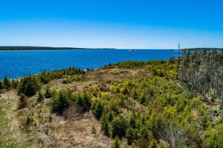 Photo 10: Lot G-1-1 West Pennant Road in West Pennant: 9-Harrietsfield, Sambr And Halibut Bay Vacant Land for sale (Halifax-Dartmouth)  : MLS®# 202101346
