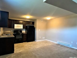 Photo 20: 835 Glenview Cove in Martensville: Residential for sale : MLS®# SK860673