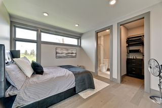 Photo 29: 7559 MAY Common in Edmonton: Zone 14 House for sale : MLS®# E4248519