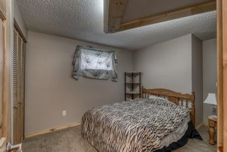 Photo 23: 633 Agate Crescent SE in Calgary: Acadia Detached for sale : MLS®# A1112832
