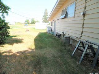Photo 32: 4607 Press Avenue in Macklin: Residential for sale : MLS®# SK864794