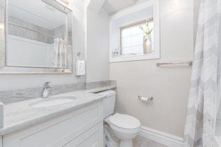 Photo 19: 4108 15 Street SW in Calgary: Altadore Detached for sale : MLS®# C4283197