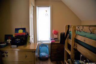 Photo 24: 212 Van Horne Street in Windthorst: Residential for sale : MLS®# SK850207