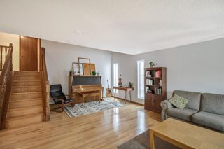 Photo 6: 47 Woodstock Road SW in Calgary: Woodlands Detached for sale : MLS®# A1142826