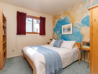 Photo 22: 11285 Ravenscroft Pl in North Saanich: NS Swartz Bay House for sale : MLS®# 870102