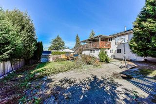 Photo 18: 8991 112 Street in Delta: Annieville House for sale (N. Delta)  : MLS®# R2310338