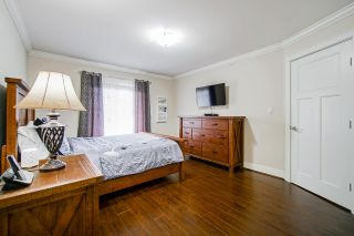 Photo 18: 21147 80 AVENUE in Langley: Willoughby Heights Condo for sale : MLS®# R2546715