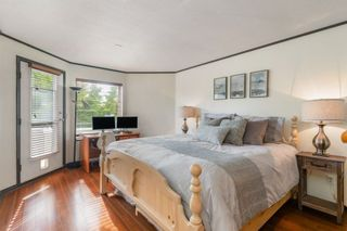 Photo 12: 205 918 W 16TH Street in North Vancouver: Mosquito Creek Condo for sale : MLS®# R2508712