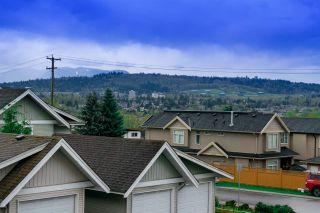 Photo 15: 5865 SPROTT Street in Burnaby: Central BN 1/2 Duplex for sale (Burnaby North)  : MLS®# R2160305