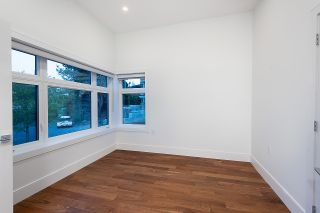 Photo 52: 50 MALTA Place in Vancouver: Renfrew Heights House for sale (Vancouver East)  : MLS®# R2567857