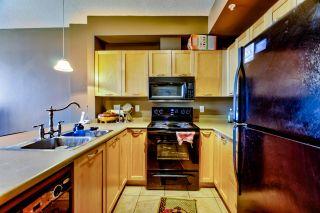 Photo 6: 1-408 4245 139 Avenue in Edmonton: Zone 35 Condo for sale : MLS®# E4234429