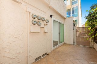 Photo 27: PACIFIC BEACH Condo for sale : 2 bedrooms : 3920 Riviera Dr #N in San Diego
