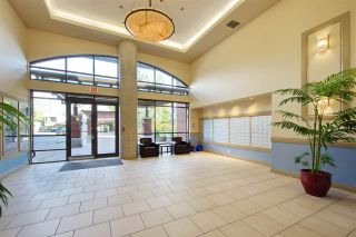 Photo 2: 2701 4132 HALIFAX STREET in Burnaby: Brentwood Park Condo for sale (Burnaby North)  : MLS®# R2213041