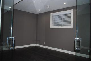 Photo 34: 3629 WESTCLIFF Way in Edmonton: Zone 56 House for sale : MLS®# E4248253
