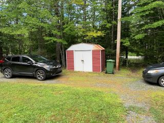 Photo 12: 1478 Hwy 321 in Springhill: 102S-South Of Hwy 104, Parrsboro and area Residential for sale (Northern Region)  : MLS®# 202016212