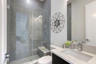 Photo 11: 7423 119 Street in Edmonton: Zone 15 House for sale : MLS®# E4229574