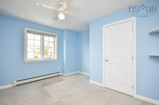 Photo 15: 36 Oakmount Drive in Lantz: 105-East Hants/Colchester West Residential for sale (Halifax-Dartmouth)  : MLS®# 202122040