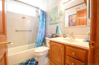 Photo 17: OCEANSIDE Condo for sale : 2 bedrooms : 3572 Surf Place