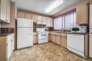 Photo 9: 324 Foritana Road SE in Calgary: Forest Heights Detached for sale : MLS®# A1143360