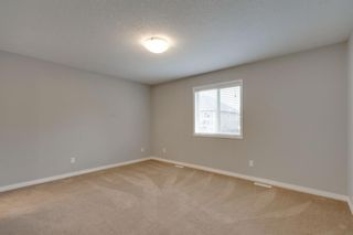 Photo 15: 6 Deer Coulee Drive: Didsbury Detached for sale : MLS®# A1145648