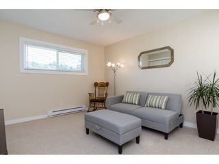 """Photo 12: 2317 OLYMPIA Place in Abbotsford: Abbotsford East House for sale in """"McMillan"""" : MLS®# R2282055"""