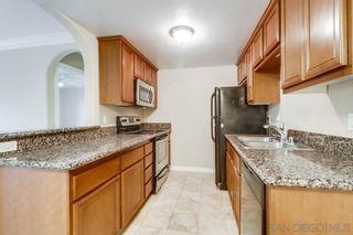 Photo 2: IMPERIAL BEACH Condo for sale : 2 bedrooms : 1905 Avenida del Mexico #156 in San Diego