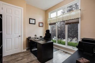 Photo 10: 582 Fairways Crescent NW: Airdrie Detached for sale : MLS®# A1143873