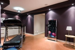 Photo 18: 123 Elgin View SE in Calgary: McKenzie Towne Detached for sale : MLS®# A1147068