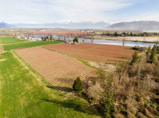Photo 29: 41393 TAYLOR Road in Mission: Dewdney Deroche House for sale : MLS®# R2540392