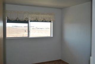 Photo 28: 231067 Range Road 230: Rural Wheatland County Detached for sale : MLS®# C4295068