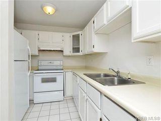 Photo 8: 208 406 Simcoe St in VICTORIA: Vi James Bay Condo for sale (Victoria)  : MLS®# 711962