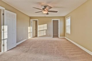 Photo 16: 235 Lakepointe Drive: Chestermere Detached for sale : MLS®# A1058277