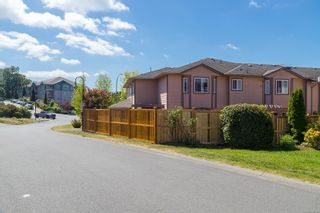 Photo 29: 758 Blackberry Rd in : SE High Quadra Row/Townhouse for sale (Saanich East)  : MLS®# 876346