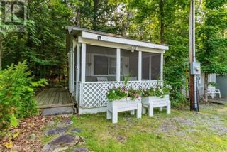 Photo 37: 220 HIGHLAND Road in Burk's Falls: House for sale : MLS®# 40146402