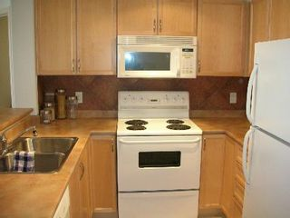 Photo 3: 411, 9938 - 104 STREET: Condo for sale (Downtown/Edm)