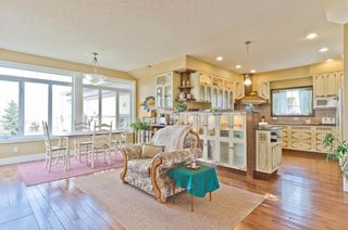 Photo 6: 194 North Road: Beiseker Detached for sale : MLS®# A1099993