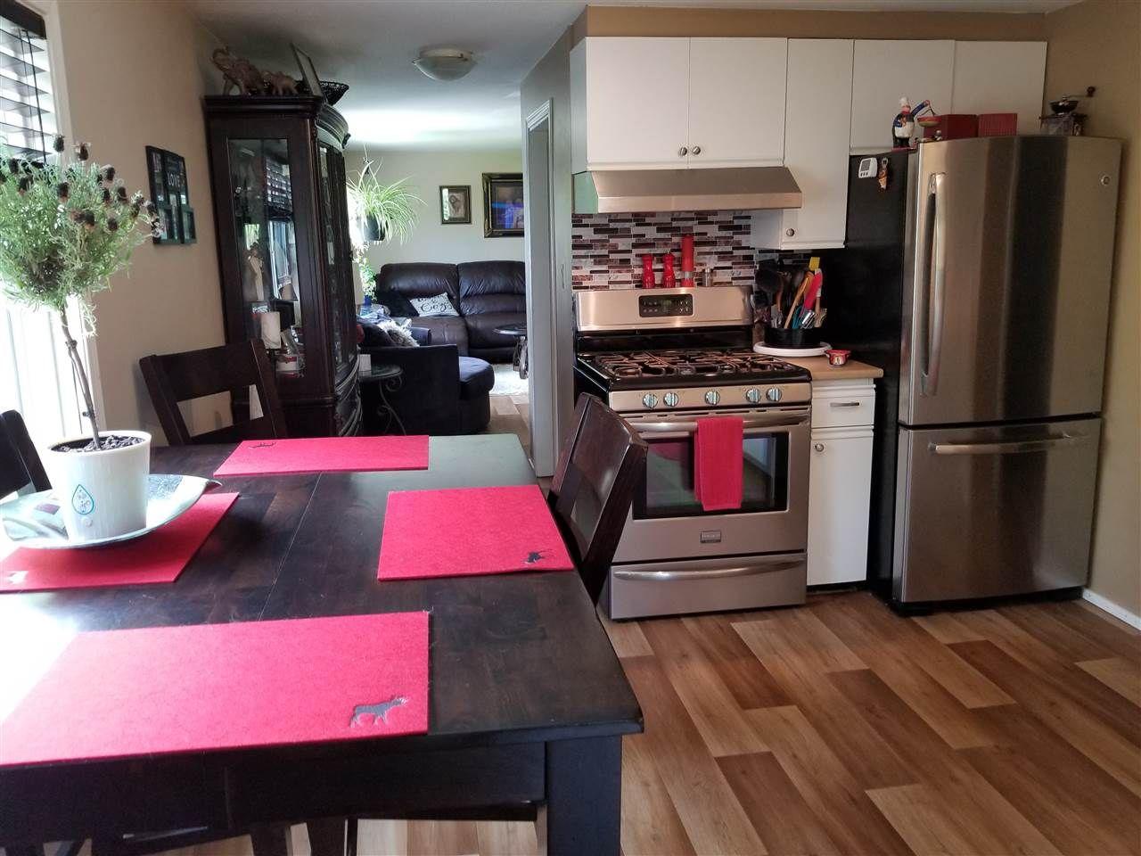 Photo 5: Photos: 1113 DOG CREEK Road in Williams Lake: Esler/Dog Creek House for sale (Williams Lake (Zone 27))  : MLS®# R2472139