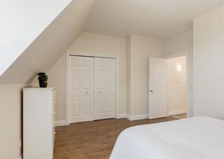 Photo 22: 23 43 Springborough Boulevard SW in Calgary: Springbank Hill Row/Townhouse for sale : MLS®# A1140489
