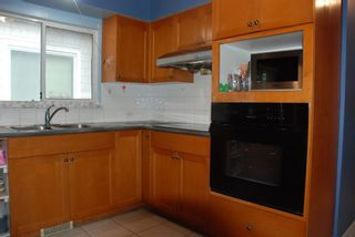 Photo 8: 2607 E 38TH Avenue in Vancouver: Collingwood VE House for sale (Vancouver East)  : MLS®# R2622877