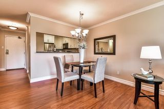 "Photo 5: 104 15272 19 Avenue in Surrey: King George Corridor Condo for sale in ""Parkview Place"" (South Surrey White Rock)  : MLS®# R2163903"
