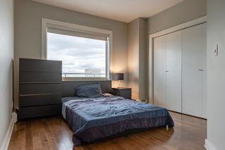 Photo 28: 3102 10152 104 Street in Edmonton: Zone 12 Condo for sale : MLS®# E4266181