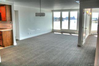 Photo 5: 300 1234 Wharf St in VICTORIA: Vi Downtown Condo for sale (Victoria)  : MLS®# 769649