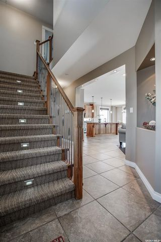 Photo 8: 230 Addison Road in Saskatoon: Willowgrove Residential for sale : MLS®# SK849044